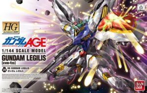 hg_legilis_00