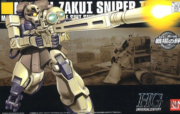 hg_zaku_1_sniper