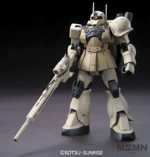 hg_zaku_1_sniper_01