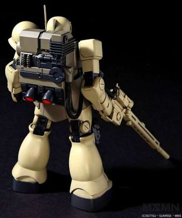 hg_zaku_1_sniper_02