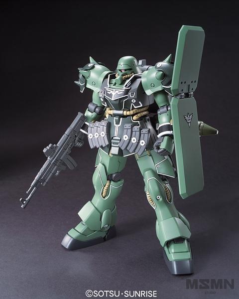 hg_zulu_guard_type_01