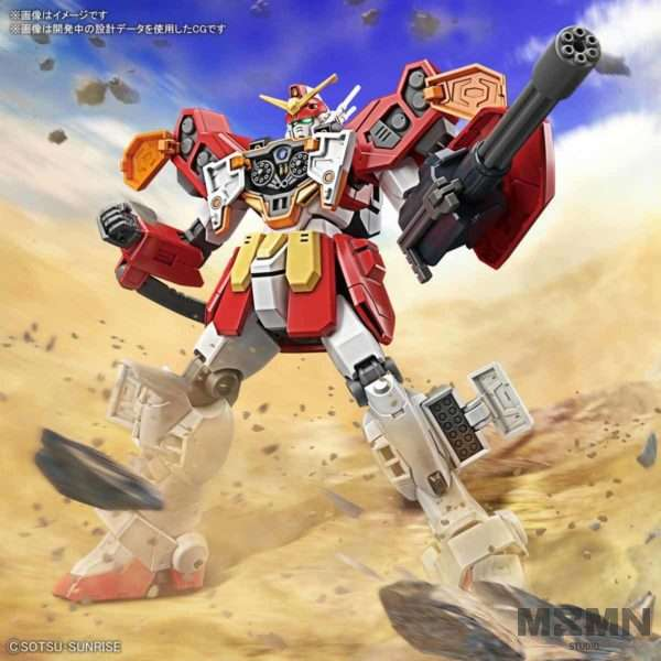 hgac-gundam-heavyarms-1