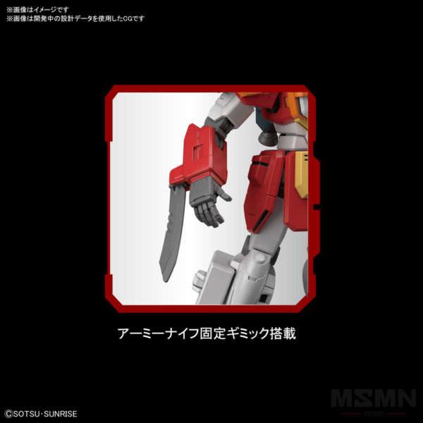 hgac-gundam-heavyarms-3
