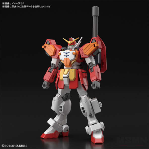 hgac-gundam-heavyarms-4