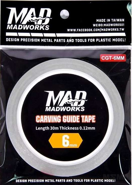 madworks_carving_tape_6mm