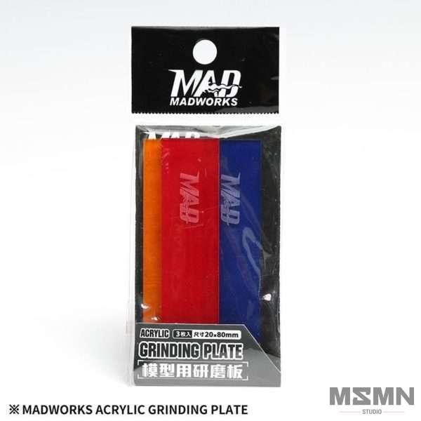 madworks_sandpaper_acrylic_plates_00
