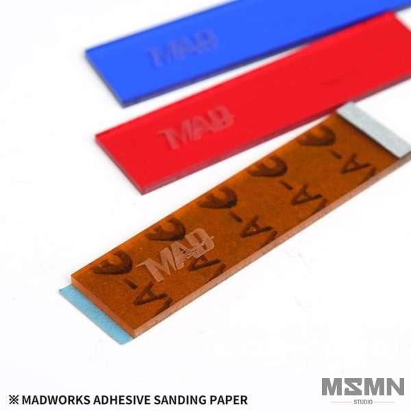madworks_sandpaper_acrylic_plates_01