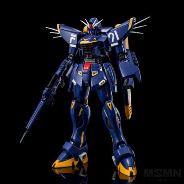 mg_f91_harrison_custom_01