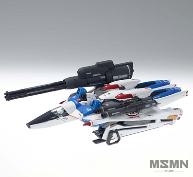 mg_v_core_booster_02