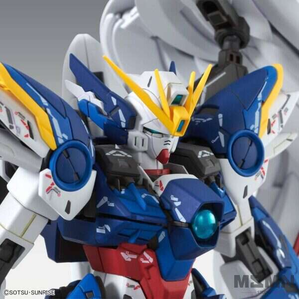 mg_wing_zero_ver_ka_01