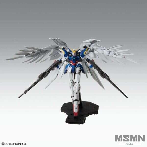 mg_wing_zero_ver_ka_03