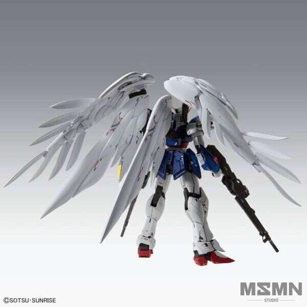 mg_wing_zero_ver_ka_06