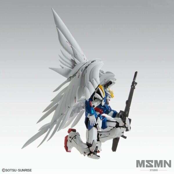 mg_wing_zero_ver_ka_07