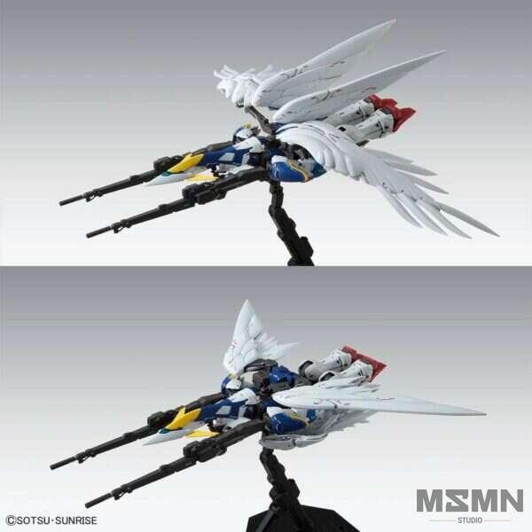 mg_wing_zero_ver_ka_08