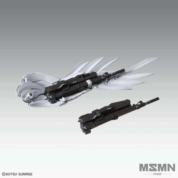 mg_wing_zero_ver_ka_09