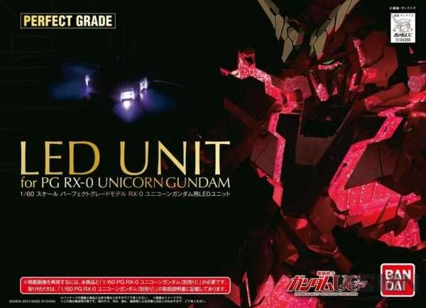 pg_unicorn_led_00