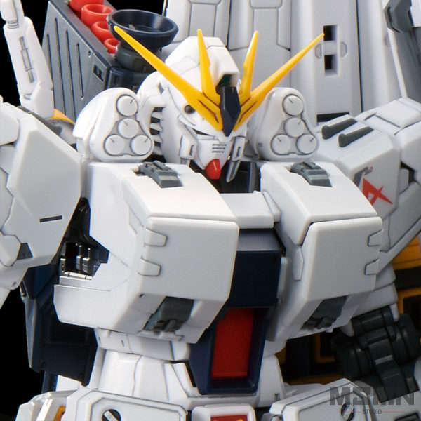 rg-nu-gundam-hws-expansion-parts-1