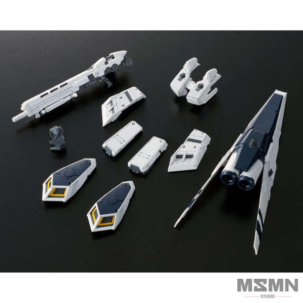 rg-nu-gundam-hws-expansion-parts-2