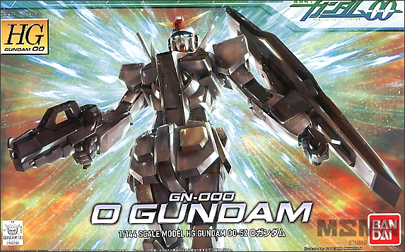 0_gundam_00
