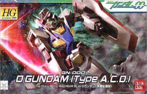 0_gundam_type_ACD_00