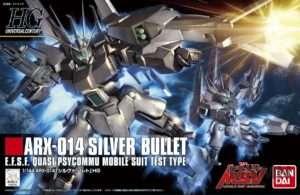 HGUC-Silver-Bullet-box