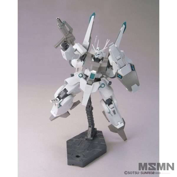 hguc-silver-bullet-box_02