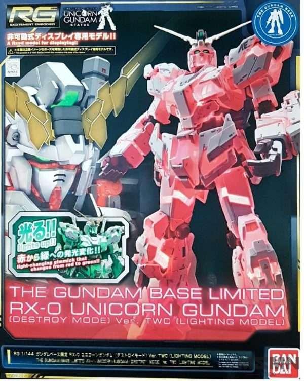 rg-1144-unicorn-gundam-destroy-mode-lighting-model-vertwc