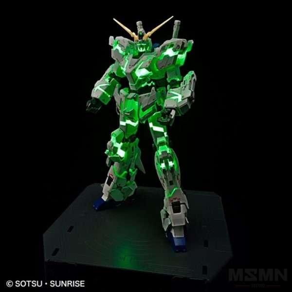 rg-1144-unicorn-gundam-destroy-mode-lighting-model-vertwc_05