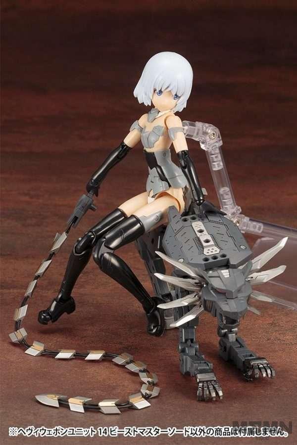 beast_master_sword_02