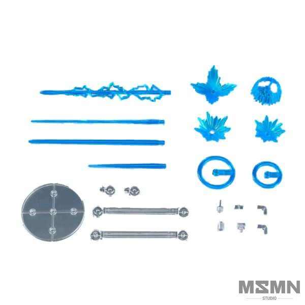 customize_effect_gunfire_blue_02