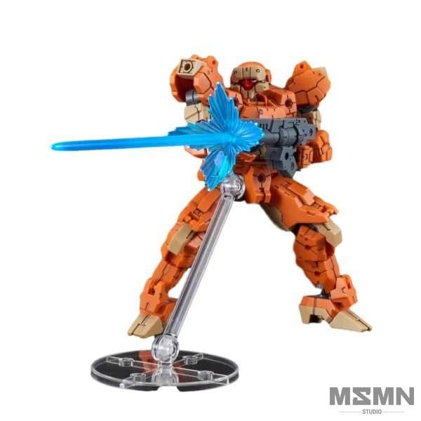 customize_effect_gunfire_blue_03