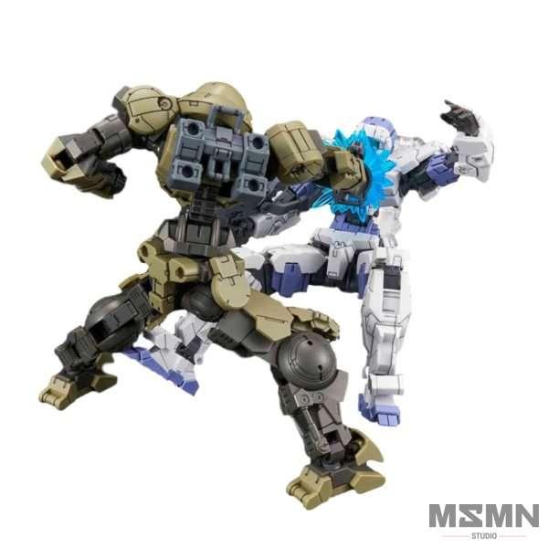 customize_effect_gunfire_blue_04