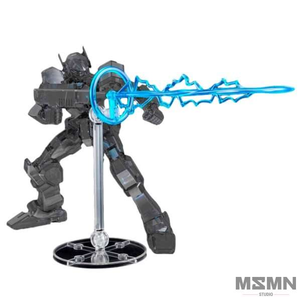 customize_effect_gunfire_blue_06