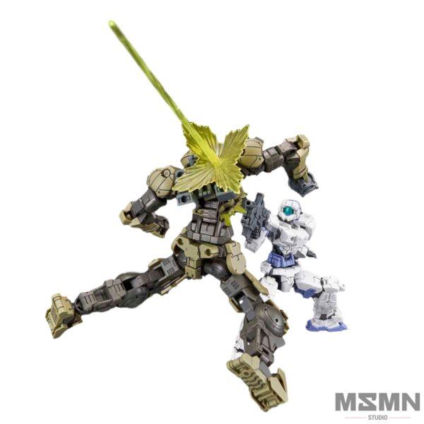customize_effect_gunfire_yellow_03