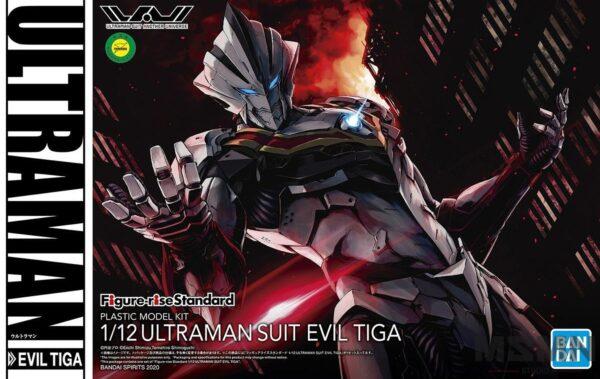 evil_tiga_00