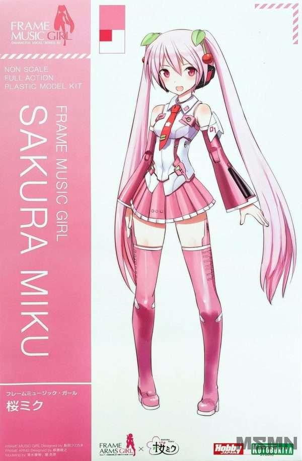frame_music_girl_sakura_miku_00
