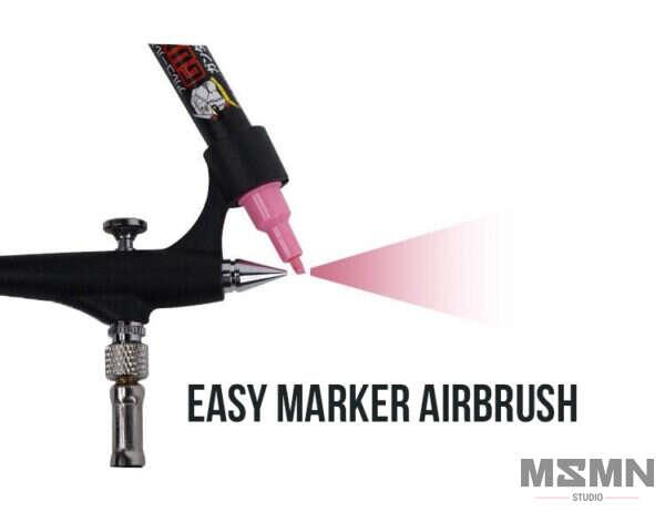 generic_easy_marker_arbrush_01