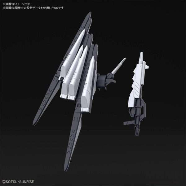 hg_fake_nu_weapons_01