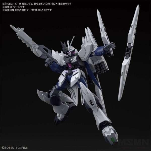 hg_fake_nu_weapons_02