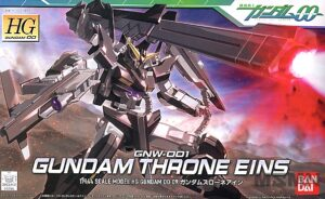 hg_throne_eine_00