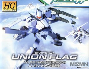 hg_union_flag_00