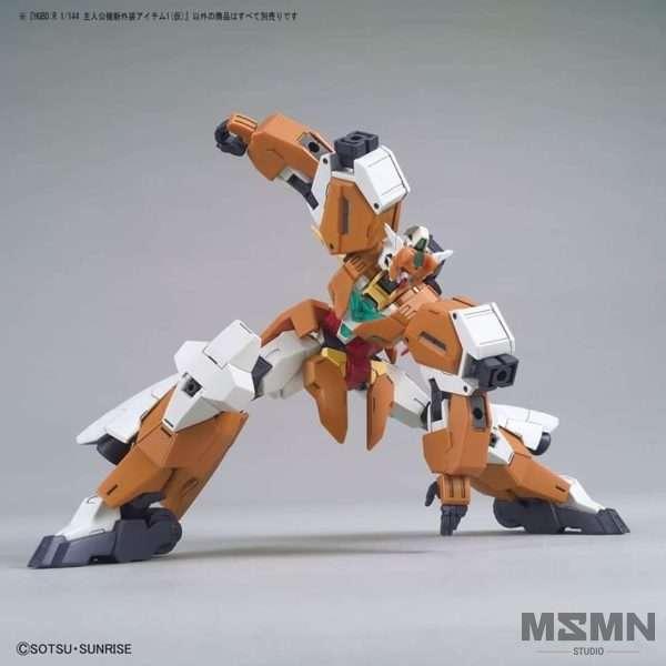 hgbd-r-satursix-unit-2