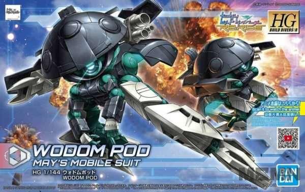 hgbd-r-wodom-pod-1