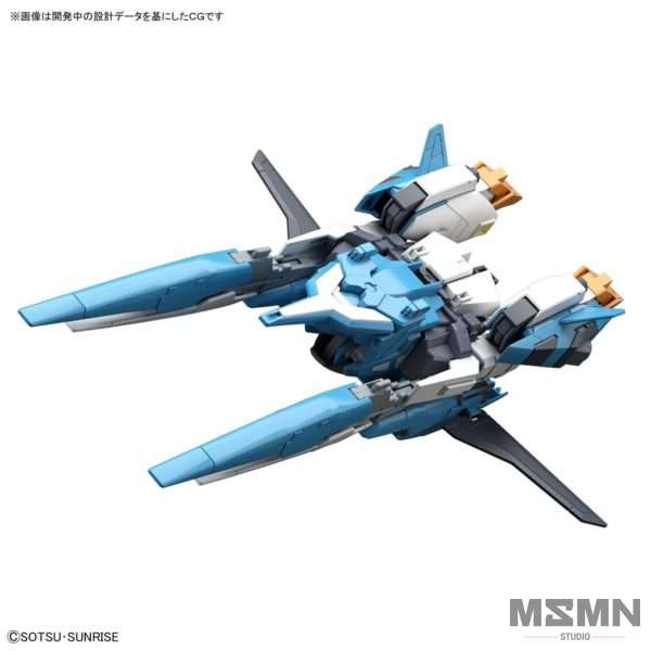 hgbf-a-z-gundam-2