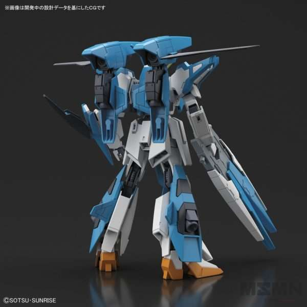 hgbf-a-z-gundam-3