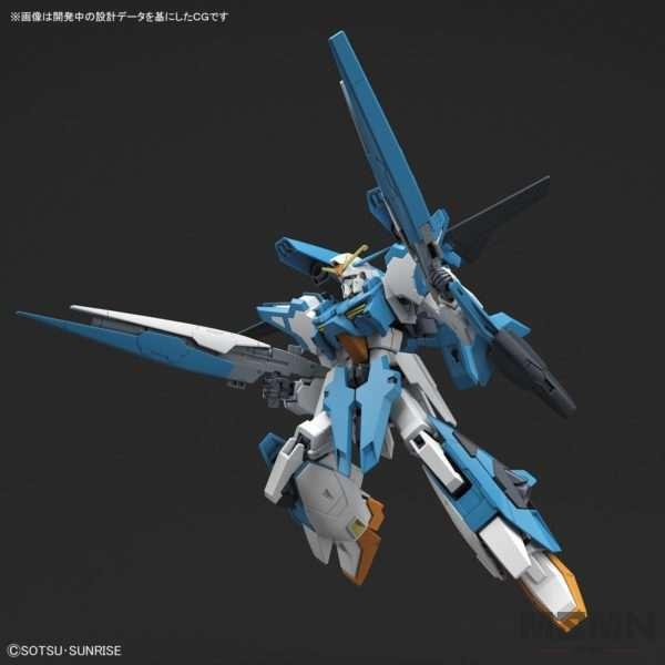 hgbf-a-z-gundam-4