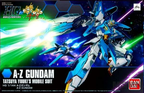 hgbf-a-z-gundam-box-art