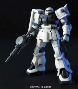 hguc-ms-06f-2-zaku-ii-f2-efsf-01