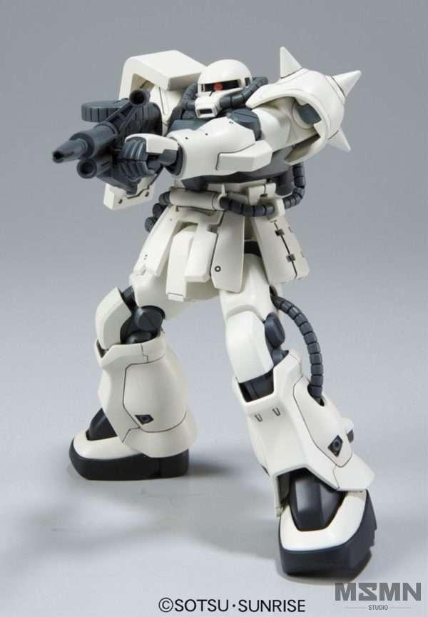 hguc-ms-06f-2-zaku-ii-f2-efsf-03