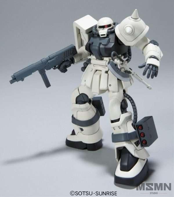 hguc-ms-06f-2-zaku-ii-f2-efsf-07